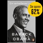 Obama - ein verheißendes Land