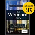 Die Wirecard Story