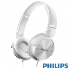 "PHILIPS On-Ear Kopfhörer ""SHL3060WT"""