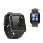 Smartwatch DiSmart3