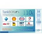 BONAGO TankBON über 110 EUR