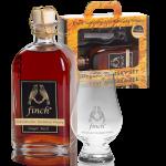 finch Whisky Set