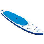 EASYmaxx Stand Up Paddle Board