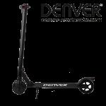Denver E-Scooter