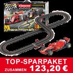 Carrera GO!!! Race to Win