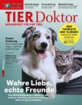 FOCUS-SPEZIAL - Tierdoktor