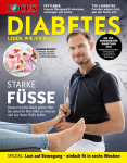 FOCUS-DIABETES 02/2019