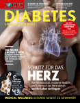 FOCUS-DIABETES 04/2019