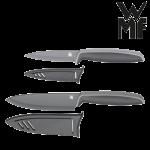 WMF Messerset Touch 2-teilig