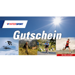 30 EUR Intersport Gutschein