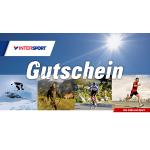 30 EUR Intersport Gutschein