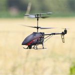 Air Ace Helikopter zoopa 300