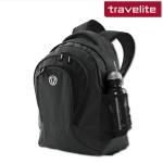 """Rucksack """"Daypack"""" von Travelite"""