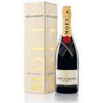 Champagner Moët & Chandon Imperial