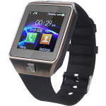 Smartwatch DiSmart 4