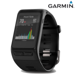 "GARMIN Fitnesstracker ""Vivoactive HR"""