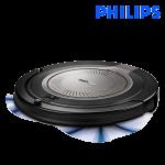 "PHILIPS Saugroboter ""SmartPro Compact"""