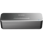 Networx Bluetooth-Speaker