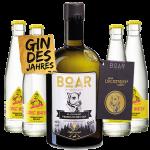 BOAR Gin®