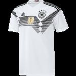 """Adidas DFB Trikot WM 2018 """"Home"""""""
