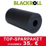 BLACKROLL Standard Faszienrolle