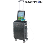 CarryOn Transfer Trolley