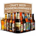 Beerjack Craft Beer Paket