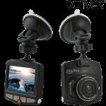 Dashcam Drive C3 Lamax