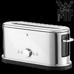 WMF Lineo Shine Toaster
