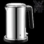 WMF Lineo Shine Wasserkocher 1,6 l