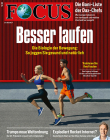 FOCUS - aktuelle Ausgabe 22/2017