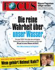 FOCUS - aktuelle Ausgabe 26/2017
