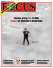FOCUS - aktualisierte Ausgabe 30/2016