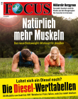 FOCUS - aktuelle Ausgabe 30/2017