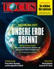 FOCUS - aktuelle Ausgabe 39/2017