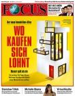 FOCUS - aktuelle Ausgabe 43/2016