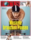FOCUS - aktuelle Ausgabe 49/2016