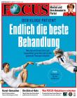 FOCUS - aktuelle Ausgabe 50/2016
