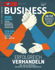 FOCUS-BUSINESS Gehalt + Karriere
