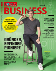 FOCUS-BUSINESS Wachstums-Champions