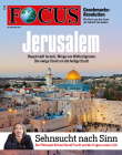 FOCUS Print-Ausgabe
