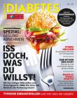 DIABETES - aktuelle Ausgabe 01/2017