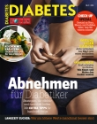 DIABETES - aktuelle Ausgabe 01/2016