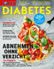 FOCUS-DIABETES 01/2019
