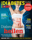 FOCUS-DIABETES 1/2015