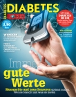 FOCUS-DIABETES 3/2015