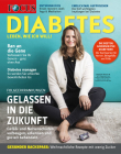 DIABETES - aktuelle Ausgabe 04/2020