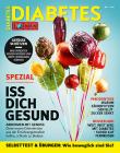 FOCUS-DIABETES 01/2018