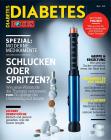 DIABETES - aktuelle Ausgabe 03/2017