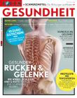 FOCUS GESUNDHEIT - aktuelle Ausgabe 03/2018